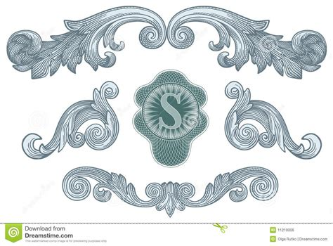 vector design royalty free stock images image 6446689 dollar design elements vector stock vector illustration 11210006