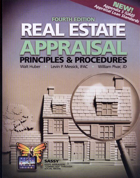 home study real estate principles real estate practice