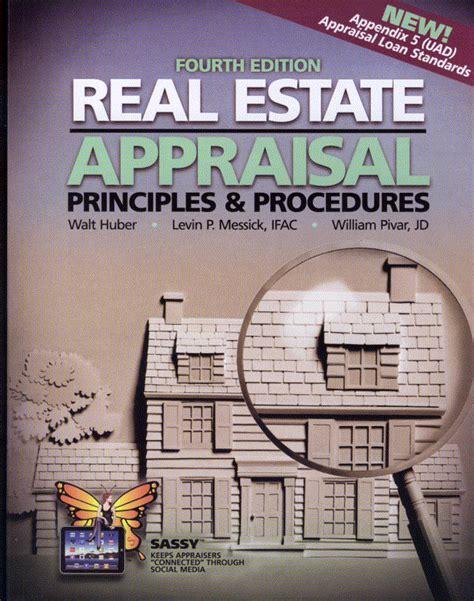 california real estate broker courses individual home
