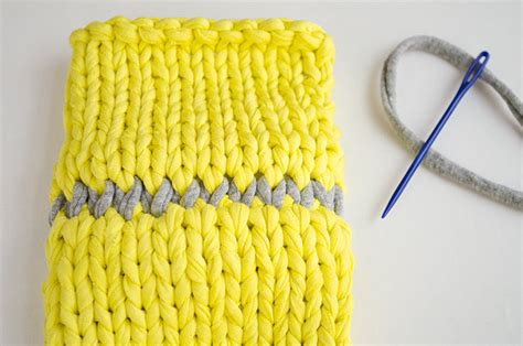 invisible seam knitting how to make an invisible seam the us uk
