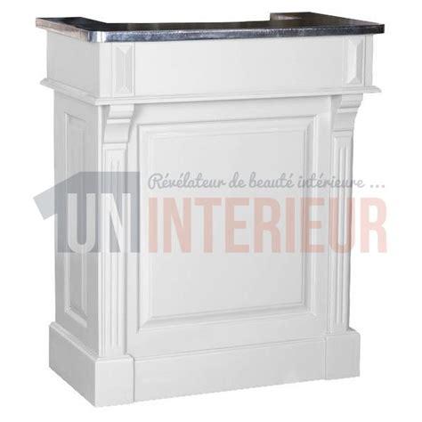 meuble cuisine 45 cm largeur wehomez