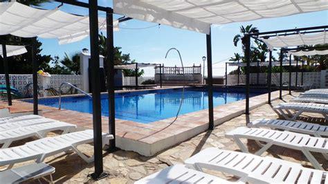 swinging spain swingers vacation resort velez malaga spain