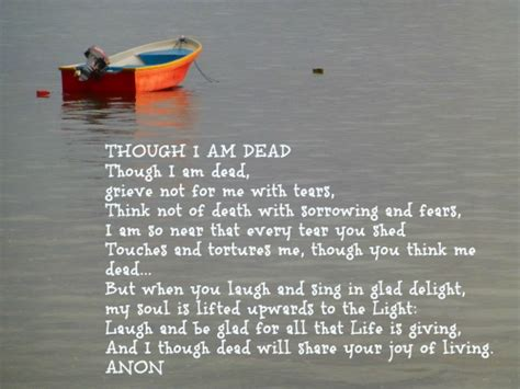 comforting poems for loss of loved one beautiful grief poems for comfort