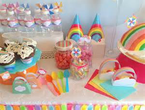 id 233 e d 233 co table anniversaire 5 ans