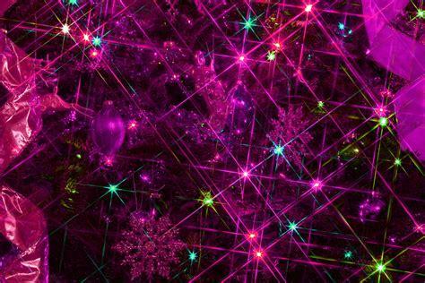 imagenes de luces navideñas animadas imagenes de navidad noviembre 2013