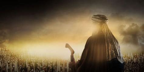 Jejak Langkah Umar Bin Khattab umar ibn al khattab boemi islam