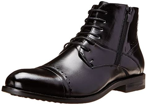 mens boots reviews s godfrey boot reviews shoes boots