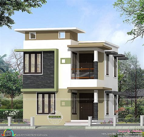 House Pla House Plan Lovely 30x40 House Plan And Elevati Hirota