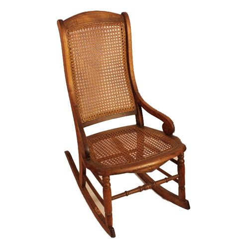 antique back rocking chairs antique rocking chair antique furniture
