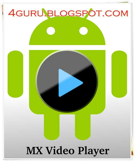 infinite design full version apk download power full version unlocker apk free android apps
