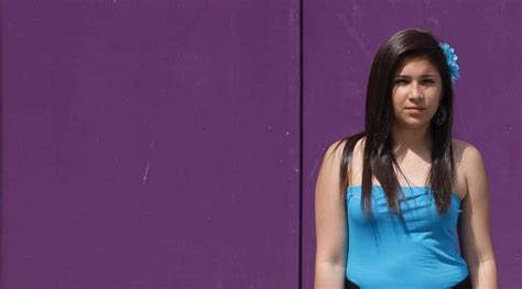 film hot america latin image gallery latin america girls