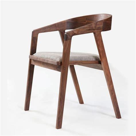 Kursi Kayu Single kursi cafe kayu murah model lengkung jayafurni mebel jepara jayafurni mebel jepara