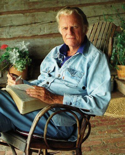 Billy Graham Sermon Outlines by Three Minutes To Preachers This Sermon Seedbed Sermons And Sermon Outlines
