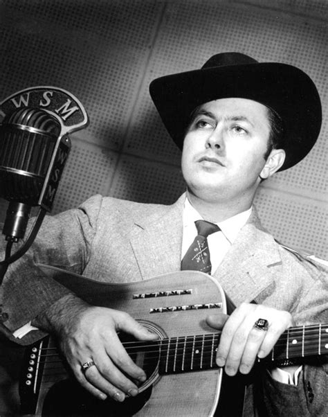 on this day 39 jimmy martin bluegrass today