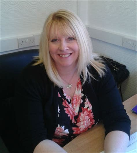 Elaine S Small Day Care Home Aberdeen New Manager At St Margaret S Home News The Diocese Of