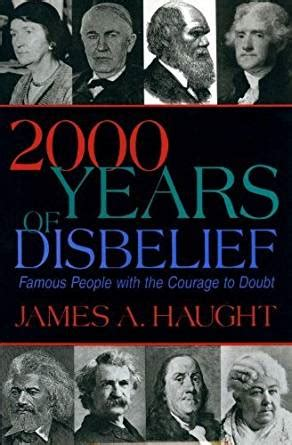 the disbelief habit how to use doubt to make peace with your inner critic self compassion volume 2 books 2000 years of disbelief ebook a haugt