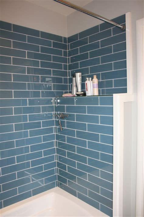 shower ledge - Shower Ledge
