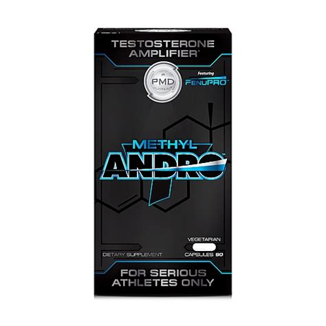 low t supplements pmd methyl andro review low testosterone expert