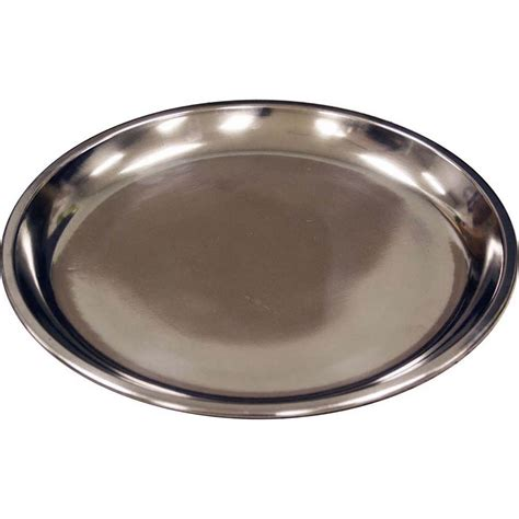 Plate Stainless Steel stainless steel plate cing plate stainless steel plates