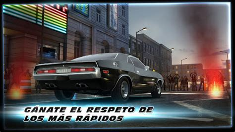 fast and furious 6 apk 404 not found