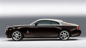 Rolls Royce News Car Bike Fanatics Exclusive New Pictures Of The Rolls