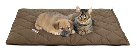 dogs and cats flectabed and cat bedding