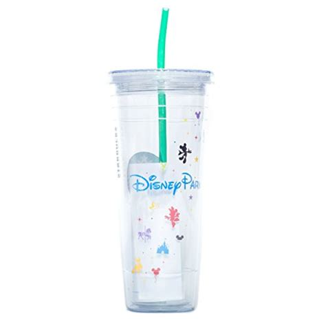 Tumbler Pooh 2 Tumbler Disney Tumbler Starbuck 11 minnie mouse bow mickey removable wall decal sticker