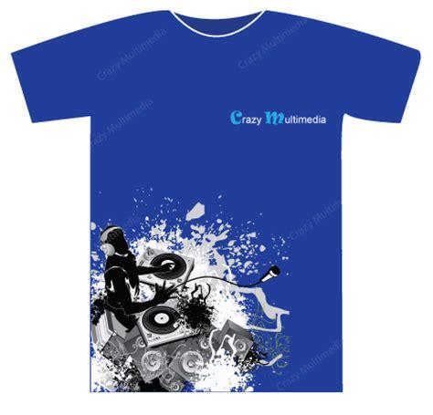 T Shirt I Need To Recharge Me crazymultimedia fxdesigner multimedia fx designer