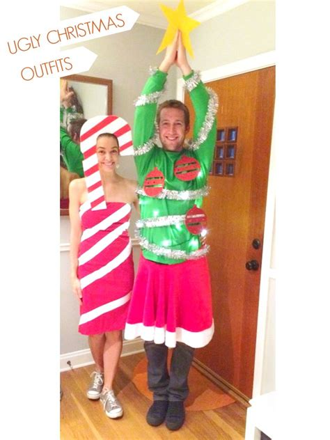 dress up ideas for christmas costume ideas c r a f t