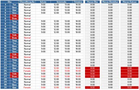 como calcular a hora extra de frentista de posto como calcular as horas extras em feriados blog luz
