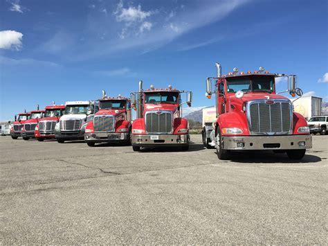 truck utah fleet truck sales ogden ut indianapolis in heavy