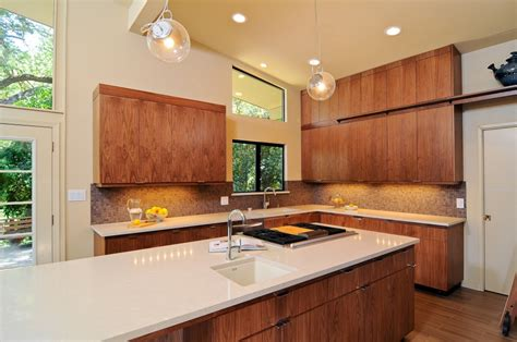 Bakers Kitchen by Kerrie Design Lab Eco Chic Baker S Kitchen Kerrie