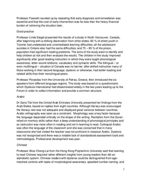 self esteem research paper self esteem essay synthesis essay tips bach bwv analysis