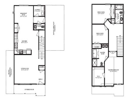 narrow home floor plans narrow lot homes narrow houses floor narrow houses floor