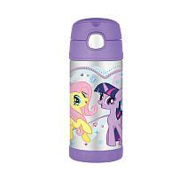 disney princess thermos my just looked at this and
