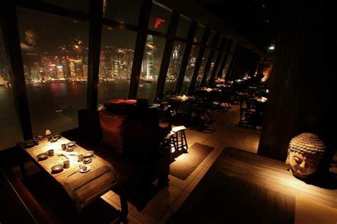 hutong hong kong restaurants review  experts