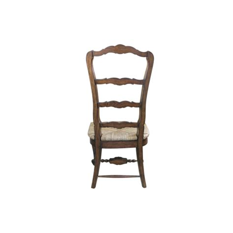 Ladderback Dining Chairs European Design Country Ladderback Dining Chair