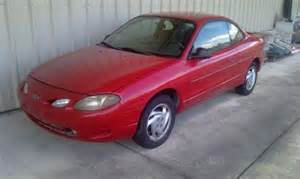 Used Cars For Sale Craigslist Florida Cars For Sale In Jacksonville Fl Craigslist All