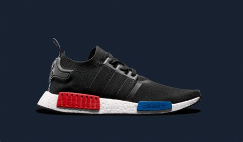 Sepatu Adidas Nmd Ranner R1 adidas nmd runner r1 berwynmountainpress co uk
