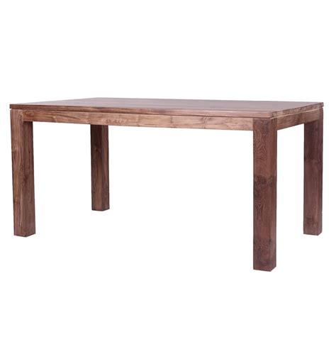 reclaimed dining bench reclaimed wood dining table stunning many different sizes