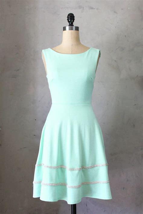 light mint green dress shirt 178 best images about vintage on pinterest vintage