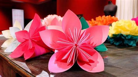 Origami Gifts For Friends - 17 best images about origami on gifts for