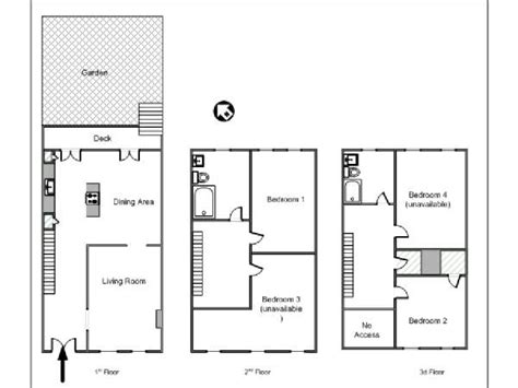 bed and breakfast house plans bed and breakfast floor plans house design