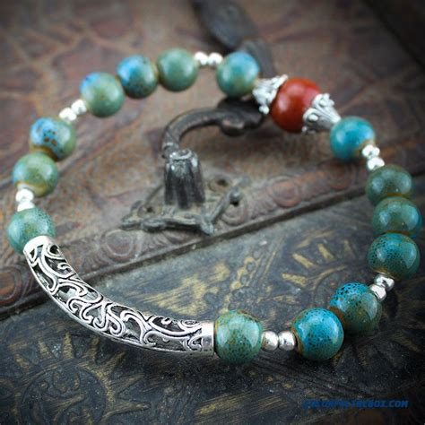 Cheap Handmade Jewelry - cheap promotion sale handmade jewelry folk custom