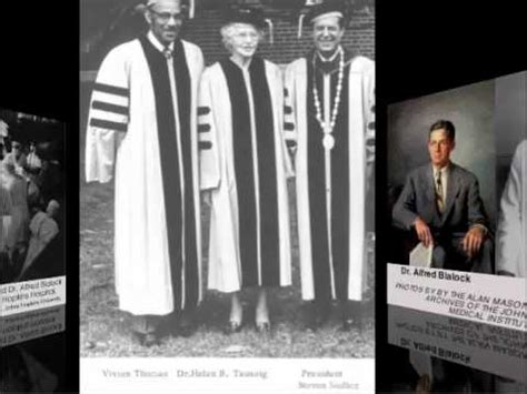 Self Taught Doctor 2 self taught black doctor s who became the quot best quot in