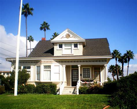 muller house file muller house san pedro ca jpg wikimedia commons