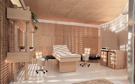 arredi centri estetici arredo centri estetici arredamento centri benessere spa