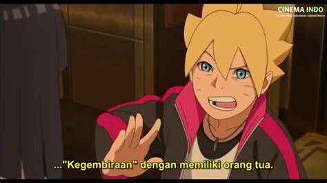 film boruto naruto the movie subtitle indonesia boruto naruto the movie subtitle indonesia youtube