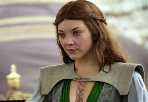 Natalie Dormer Of Throne Margaery Tyrell Margaery Tyrell Photo 30561411 Fanpop