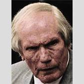 Fred Phelps - C...